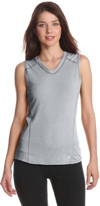 Carhartt Women's Force Performance Cotton Tank Top