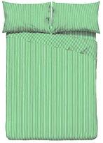 Marimekko Ajo 250 Thread-Count Sheet Set