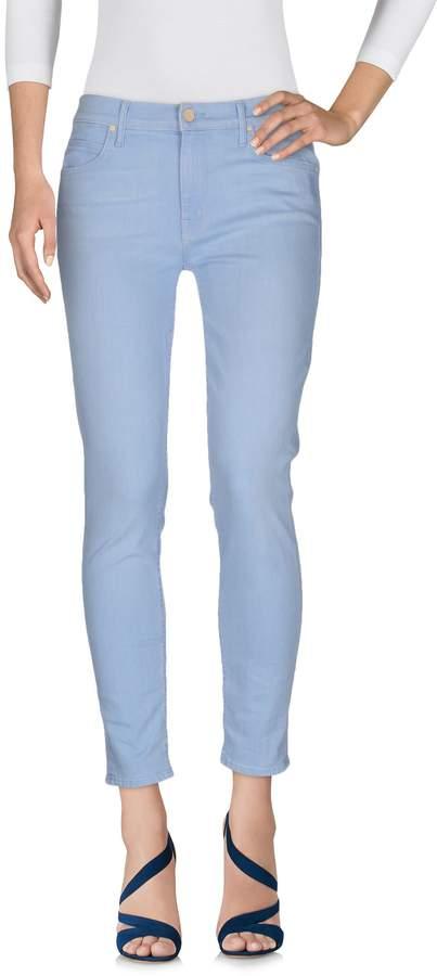 Mother pants - Item 42524179
