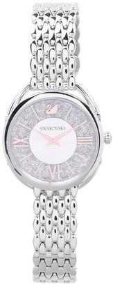 Swarovski Crystalline Glam Watch