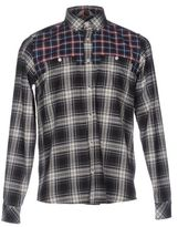 Carhartt Shirt