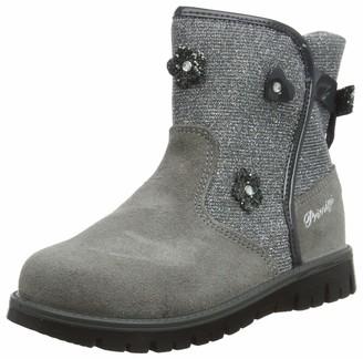 Primigi Women's Prx 43676 Boots