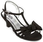Stevies Berta Girls Dress Shoes