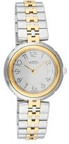 Hermes Profil Watch