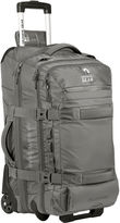 GRANITE GEAR 26 Wheeled Duffel Bag