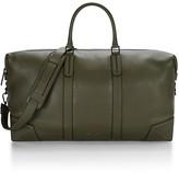 Rebecca Minkoff Wythe Weekender Bag