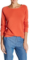 Soft Joie Annora Crewneck Sweater
