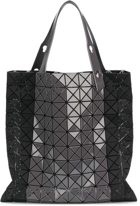 Bao Bao Issey Miyake Prism Panel Bag
