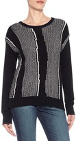 Joe's Jeans Women's Keegan Sweater