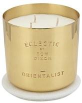 Tom Dixon 'Orientalist' Candle
