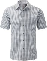 Skopes Men's Soft Touch Casual Shirts