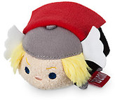 Disney Thor ''Tsum Tsum'' Plush - Mini - 3 1/2''