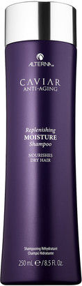 ALTERNA Haircare CAVIAR Anti-Aging Replenishing Moisture Shampoo
