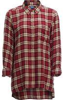 Kavu Easton Shirt - Women's