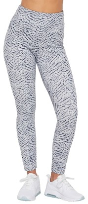 Lysse Medium Control Taylor Ponte Leggings
