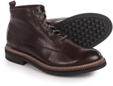 Caterpillar Sutter Boots - Leather (For Men)