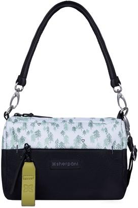 Sherpani Skye Mini Crossbody Handbag