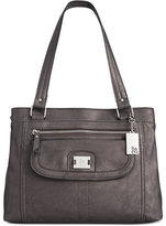 Style&Co. Style & Co Yassimen Satchel, Only at Macy's