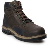 Wolverine Bandit Men's Waterproof Composite Toe Work Boots