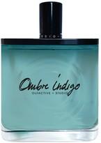 Olfactive Studio OLFACTIVE STUDIO Ombre Indigo Eau De Parfum 50ml
