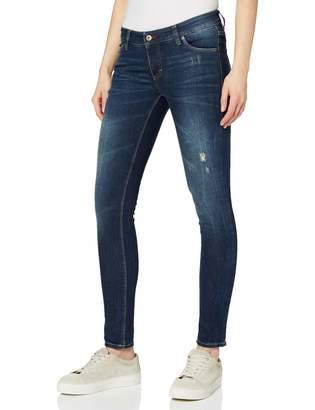 Cinque Women's Cisun Jeans