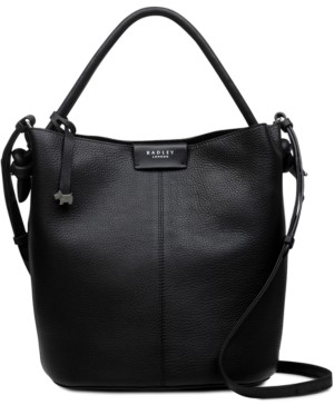 Radley London Ada Street Medium Open Top Bucket