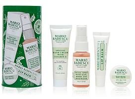 Mario Badescu Dewy Skin Delights Gift Set ($20 value)