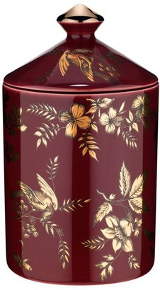 22+ Fornasetti Candles Harrods Background