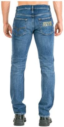 Versace Space Plein Jeans