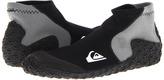 Quiksilver 1M Reef Walker Bootie (Black) - Footwear