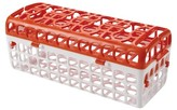 OXO Tot Dishwasher Basket - Orange