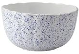 Paula Deen Speckle Ceramic Mixing Bowl