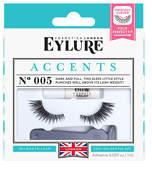 Eylure Accent No.005