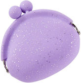 Osh Kosh Sparkle Coin Purse