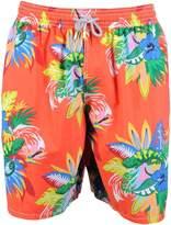 Vilebrequin Swim trunks - Item 47204356
