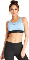Nike Top, Dri-FIT Pro Hypercool Sports Bra