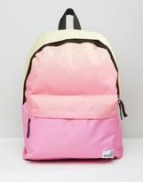 Boardies Apparel Boardies Backpack
