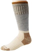 Carhartt Artic Wool Boot Crew Socks 1-Pair Pack