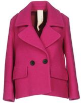 Annie P. Coat