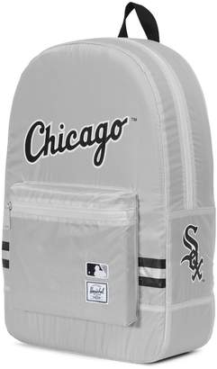 Herschel Unbranded Chicago White Sox Packable Daypack