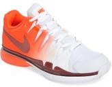 Nike Women's 'Zoom Vapor 9.5 Tour' Tennis Shoe