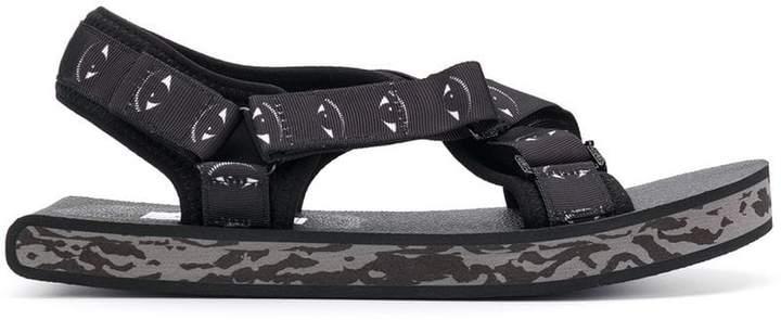 65cf6fe06 Kenzo Men's Sandals | over 10 Kenzo Men's Sandals | ShopStyle