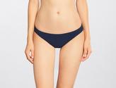 Karla Colletto Basic Hip Pant