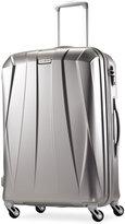 "Samsonite Vibratta 25"" Hardside Spinner Suitcase"