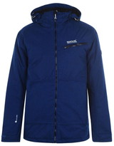 Regatta Highside IV Waterproof Insulated Jacket