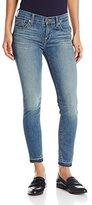 Lucky Brand Women's Brooke Ankle Skinny Jean In