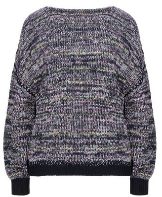 Coohem Sweater