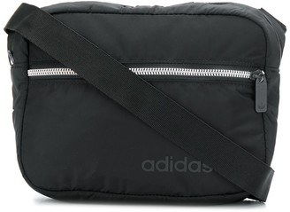 adidas Zip Detail Crossbody
