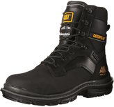 CAT Footwear Men's Generator CSA Work Boot