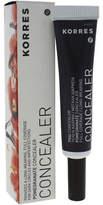 Korres Pomegranate Concealer - # PC3 10.030 ml Make Up
